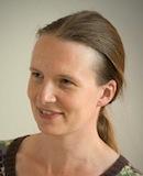 Anna FRID – La longueur palindromique de préfixes de Thue-Morse