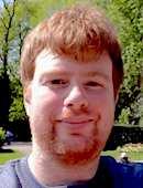 Matteo RUGGIERO (Université de Paris) – Dynamique locale et modèles algébriquement stables pour germes holomorphes non-inversibles en dimension 2