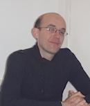 Mesures invariantes pour les sous-shifts de rang fini – Nicolas Bédaride