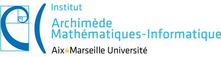 Institut Archimede
