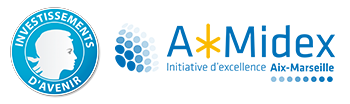 Fondation AMIDEX