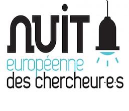 La Nuit européenne des chercheur.e.s 2020