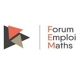 Forum Emploi Maths