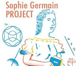 Sophie Germain Project est une émission qui parle de la place des femmes dans les sciences
