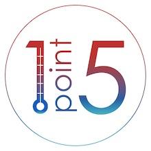 Journée Labos 1point5 « S'engager ensemble pour réduire l'empreinte de nos activités de recherche »