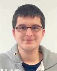 Lucas Reding (université de Rouen) : Estimation non paramétrique par la méthode des noyaux – Normalité asymptotique d'une classe d'estimateurs récursifs pour des données spatiales dépendantes