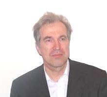 Yuri Matiyasevich a été accepté au titre de Docteur Honoris Causa de l'université Aix-Marseille, sur proposition de l'I2M