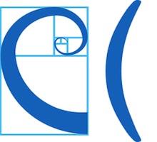L'inauguration de l'institut Archimède se déroulera le 12 février de 9h à 12h30