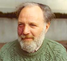 Isadore Singer, Prix Abel 2004, décède à 96 ans