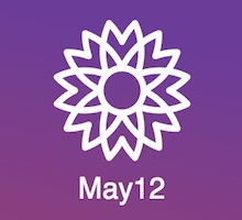 May 12, celebrating Women in Mathematics in 2021