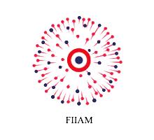 Le Forum International de l'IA de Marseille (FIIAM) se tiendra vendredi 21 mai, avec la participation de Cédric Villani et Jérôme Los (à 14h30 – IA, les défis à venir)