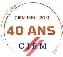 Retransmission en direct de la cérémonie des 40 ans du CIRM, dès le mercredi 13 octobre 2021, à 14h