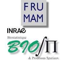 Journée d'intégration du laboratoire BioSp à la FRUMAM le vendredi 8 octobre 2021